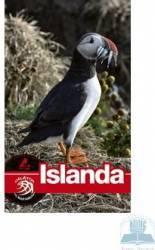 Islanda - Calator pe mapamond