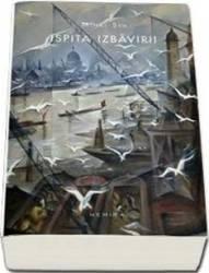 Ispita Izbavirii - Mihai Sin