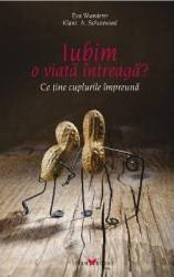 Iubim O Viata Intreaga - Eva Wunderer Klaus A. Schneewind