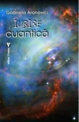 Iubire cuantica - Gabriela Aronovici Carti