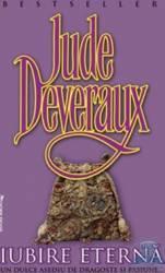 Iubire eterna - Jude Deveraux