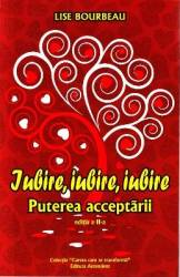 Iubire Iubire Iubire - Lise Boureanu