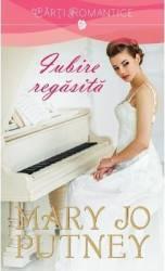 Iubire regasita - Mary Jo Putney