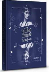 Iubitafizica - Iulian Tanase
