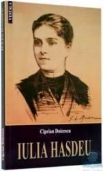 Iulia Hasdeu - Ciprian Doicescu