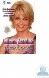 Iuliana Marciuc in miezul zilei - Oana Georgescu