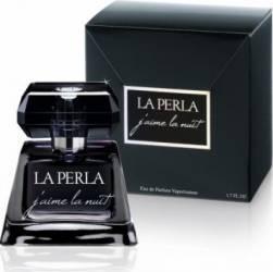 Apa de Parfum Jaime La Nuit by La Perla Femei 100ml Parfumuri de dama