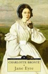 Jane Eyre - Charlotte Bronte Carti