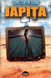 Japita - Constantin Banu