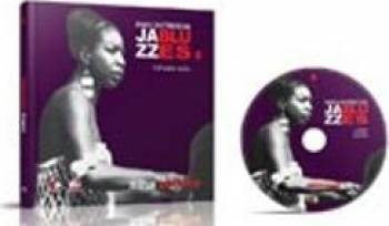 Jazz si Blues 6 Nina Simone + Cd