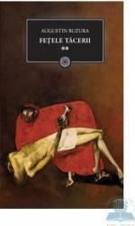 JN 104 - Fetele Tacerii Vol. 2 - Augustin Buzura Carti