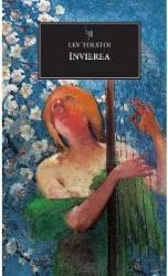 JN 167 - Invierea - Lev Tolstoi