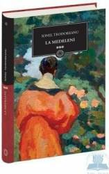 Jn 42 - La Medeleni Vol. 3 - Ionel Teodoreanu