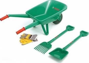 Joc de rol Klein Bosch Garden Tools