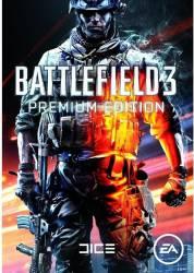 pret preturi Bonus Battlefield 3 Premium Edition PC