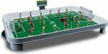 Joc fotbal de masa Sentexim Jucarii