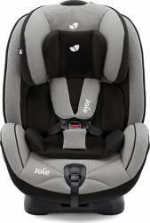 Joie - Scaun auto 0-25 kg Stages Slate Scaune auto si inaltatoare