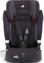 Scaun auto Joie Elevate Two Tone Back pentru copii de la 1 an pana la 12 ani aprox. 9-36kg Scaune auto si inaltatoare
