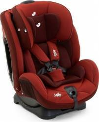 Scaun auto Joie Stages Cherry recomandat copiilor intre 0 - 7 ani gr. 0+ 1 2  Scaune auto si inaltatoare