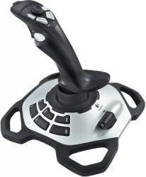 Joystick Logitech Extreme 3D PRO PC Gamepad & Joystick
