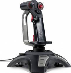 Joystick SpeedLink Phantom Hawk Flightstick PC Negru Gamepad & Joystick