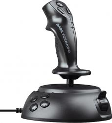 pret preturi Joystick SpeedLink SL-6632-SBK