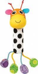 Jucarie bebelusi Cheery Chimes Giraffe Jucarii Bebelusi