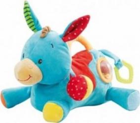 Jucarie bebelusi Minimi Mik Rodeo Donkey Jucarii Bebelusi