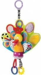 Jucarie bebelusi Taf Toys Learning Toy - Colorful Pheasant Jucarii Bebelusi