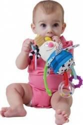 Jucarie bebelusi Taf Toys Learning Toy - Kooky Boy Jucarii Bebelusi