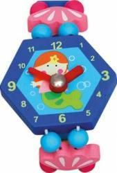 Jucarie copii Bino Blue Watch With Mermaid Jucarii