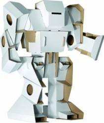 Jucarie copii Calafant Robot Jucarii