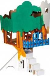 Jucarie copii Calafant Tree House Jucarii