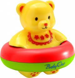Jucarie copii pentru baie BabyOno 260 Cadite, prosoape si accesorii baie