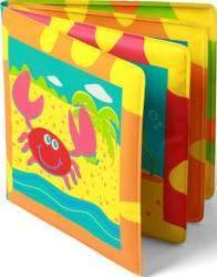 Jucarie copii pentru baie BabyOno 890
