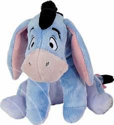 Jucarie De Plus Disney Eeyore 25 Cm