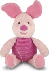 Jucarie De Plus Disney Porcusor Piglet 20 Cm