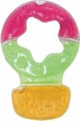 Jucarie dentitie balon BM