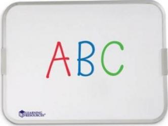 Jucarie educativa Learning Resources Magnetic Board Jucarii Interactive