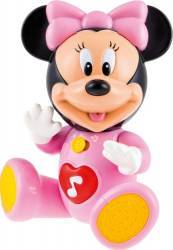 JUCARIE INTERACTIVA MINNIE MOUSE 1