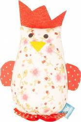 Jucarie Textila Hanging Rooster Ug-ae02