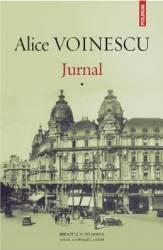 Jurnal 1+2 - Alice Voinescu