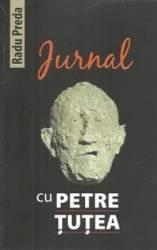 Jurnal Cu Petre Tutea - Radu Preda