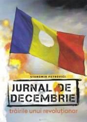 Jurnal de Decembrie - Stanomir Petrovici