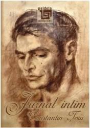 Jurnal intim - Constantin Toiu