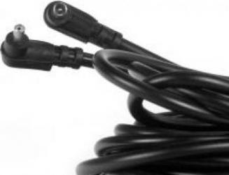 Kaiser 1426 Cablu prelungitor sincron blit 10m Accesorii Blitz uri si Lumini