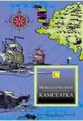Kamceatka - Marcelo Figueras