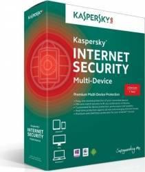 pret preturi Kaspersky Internet Security Multi-Device European Edition 4PC 2 Ani Licenta Reinnoire Electronica
