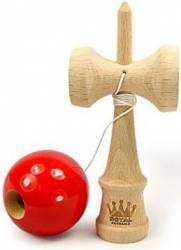 Kendama Royal bila rosie Kendama games