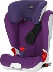 Scaun Auto Britax Romer KIDFIX II XP - Mineral Purple Scaune auto si inaltatoare